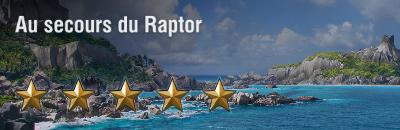Raptor_banner.png