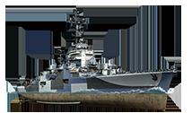 Ship_PFSC508_Bayard.png
