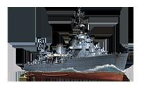 Ship_PRSD309_Pr_20i.png