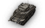 annoGB19_Sherman_Firefly.png