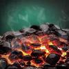 Artillery_burning_coal.png