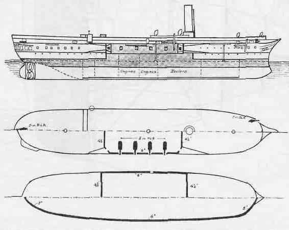 Файл:HMS Penelope 9.jpg
