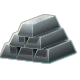 Icon_reward_molybdenum.png