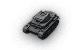Germany-Pz.Kpfw._II_Ausf._G.png