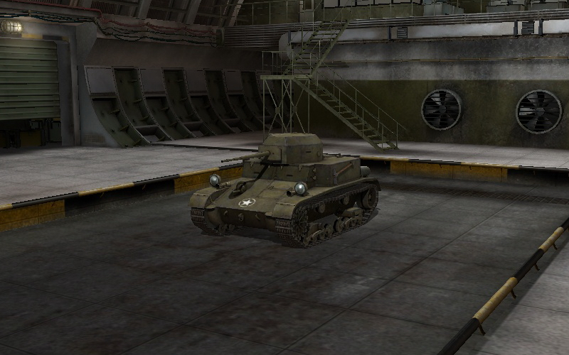File:T2 Light Tank screen 01.jpg