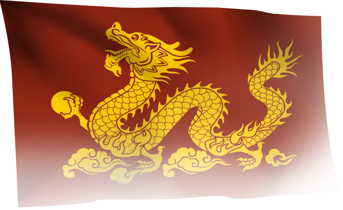 File:Wows anno flag pan asia.png