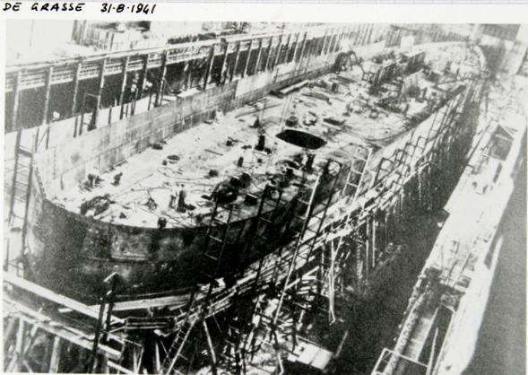 Файл:De Grasse 1941-1.jpg