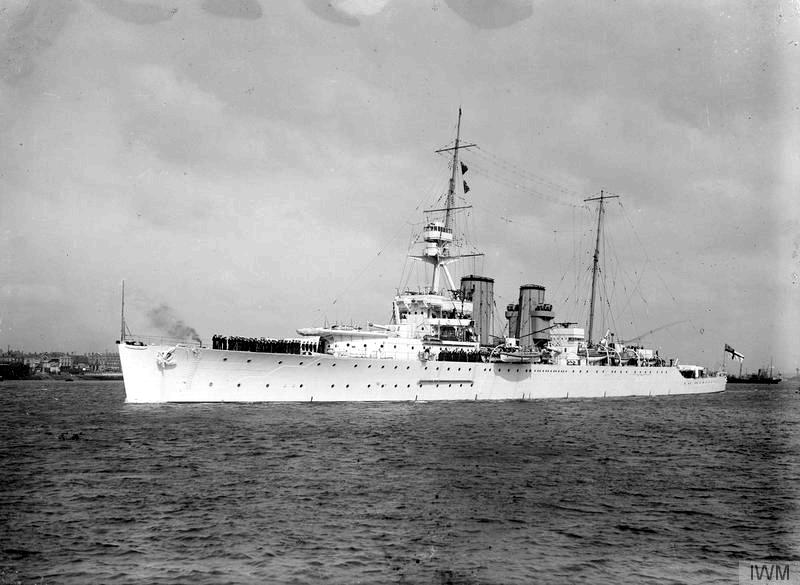 Файл:HMS Effingham.png