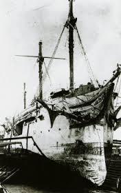 Файл:HMS Penelope 2.jpg