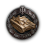 MedalHalonen_hires.png