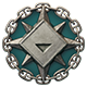 Icon_24.png