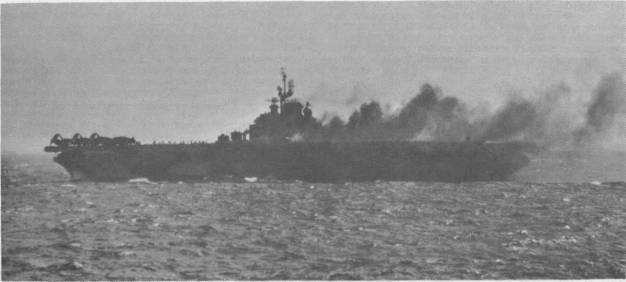 Intrepid_iv_1_hit1944.jpg