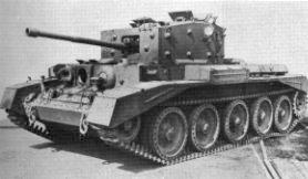 Cromwell_Tank.jpg