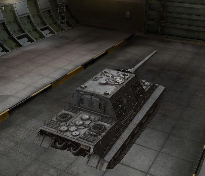 Datei:Jagdtiger back view 1.jpg