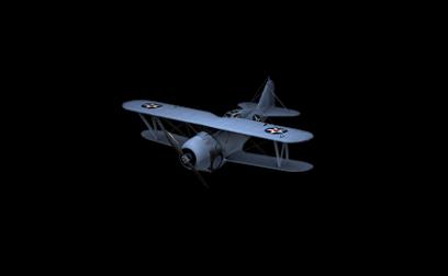 Boeing P-12 - Global wiki. Wargaming.net