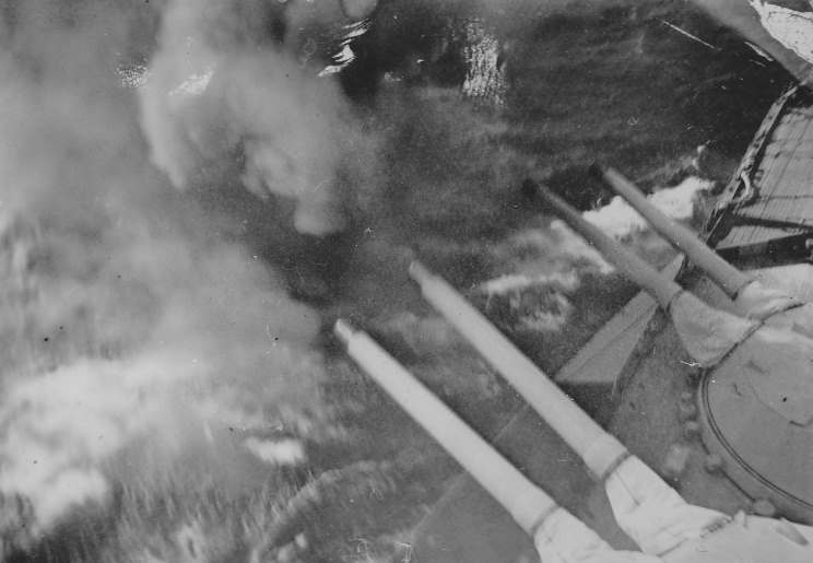 Файл:1937 00 00 main guns.jpg