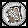 Menu_icon_manual_1.png