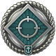 Icon_achievement_PVE_HON_PR_FRAG_2.png