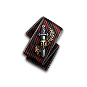 Predator_hires.png