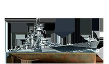 Ship_PASC510_Alaska.png