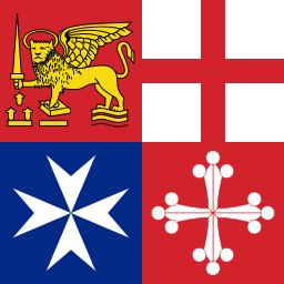 Файл:Гюйс ВМС Италии.png