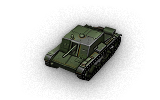 T-26G FT