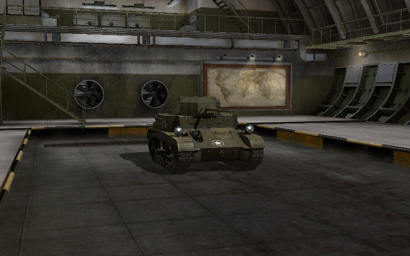 File:T2 Light Tank screen 04.jpg