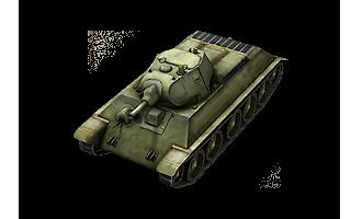 Blitz_A-32_anno.png