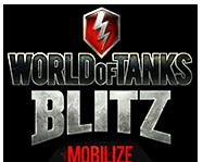 GameLogo_WoT_Blitz.png