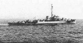 Файл:HMS Pitcairn (K 559).jpg