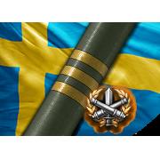Marks_sweden.png