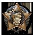MedalPoppel2.png