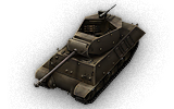 USA-M10_Wolverine.png