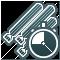icon_perk_TorpedoReloadModifier.png