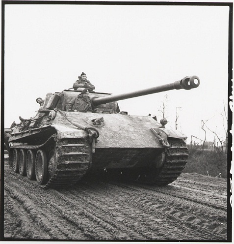 Файл:PantherMarch.jpg