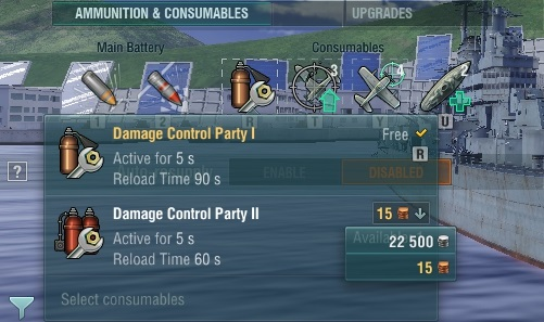 Wows_ship_premium_consumable_purchase.jpeg