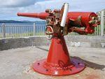 12-pounder_gun_at_Fort_Dunree_Geograph.jpg