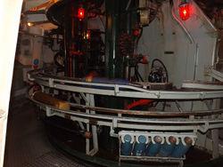 HMAS_Vampire_gun_elevator.jpg