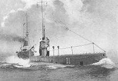 HMS_D1.jpg
