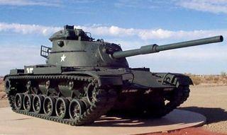 M60HG3.jpg