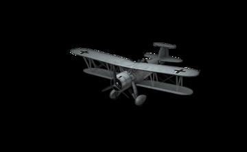 Plane_fi-98.png