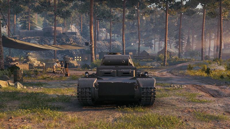 Файл:Pz.Kpfw. II Ausf. J scr 1.jpg