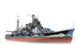 160px-Ship_PJSC038_Atago_1944.png