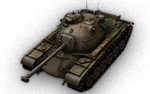 USA-M48A1.png