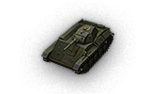 AnnoR43 T-70.png