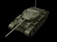 Blitz_T-54_screen.png