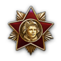 MedalLavrinenko1_hires.png