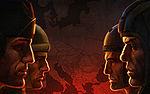 Clan_wars_title.jpg