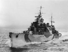 HMS_Birmingham.jpg