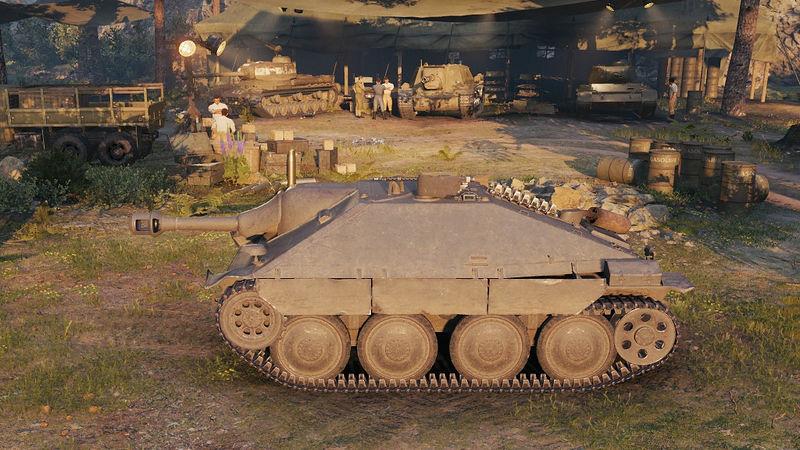 Файл:Jagdpanzer 38(t) Hetzer scr 3.jpg
